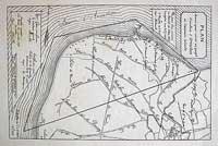 Carte de 1857