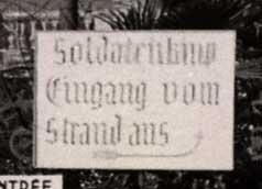 Soldatenkino