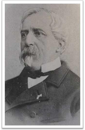 Adalbert Deganne
